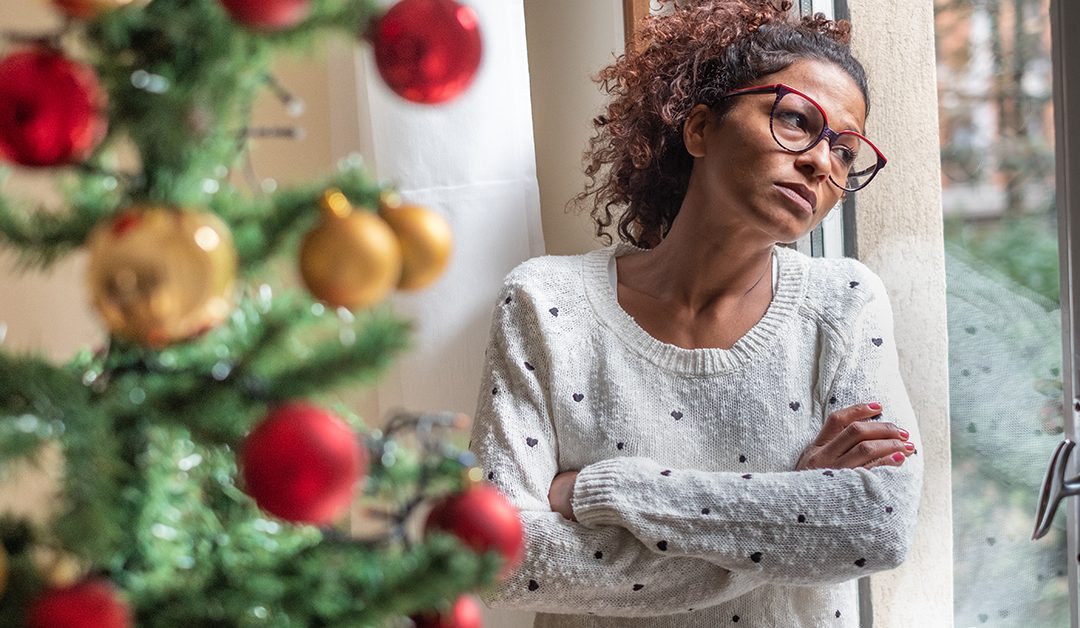 Strategies for Coping with Infertility During the Holidays